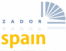 Zadorspain language & Sports Programmes